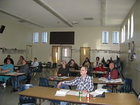 2008 Nov 10 - TGD Training & Consulting; Swift Current 6
