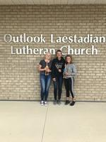 2018 June 23 - Outlook Laestadian Lutheran Church